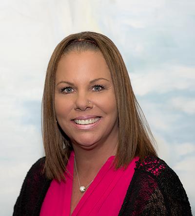 Sue Konsavich