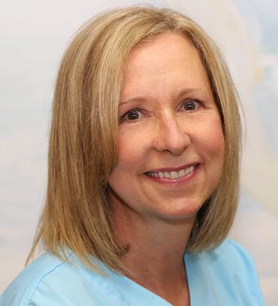 Dr. Kathi Lolla