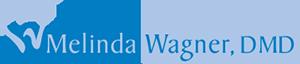 Melinda Wagner DMD Logo
